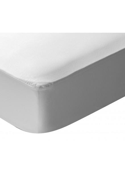 Protector colchón Antiácaros Impermeable