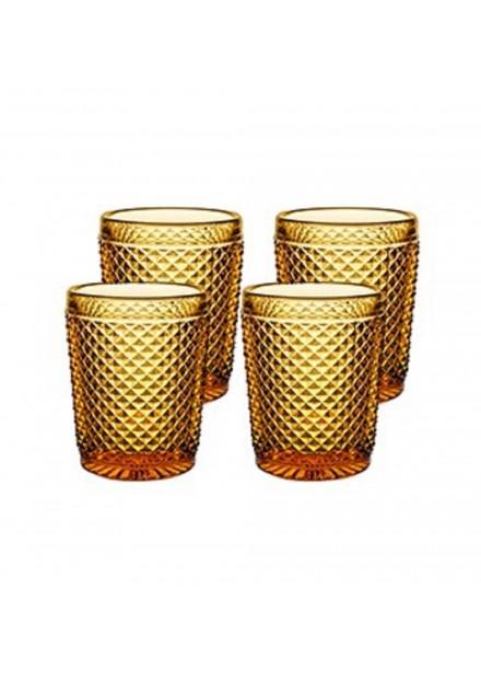 Vaso Whisky Bajo