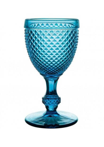 Copa Licor