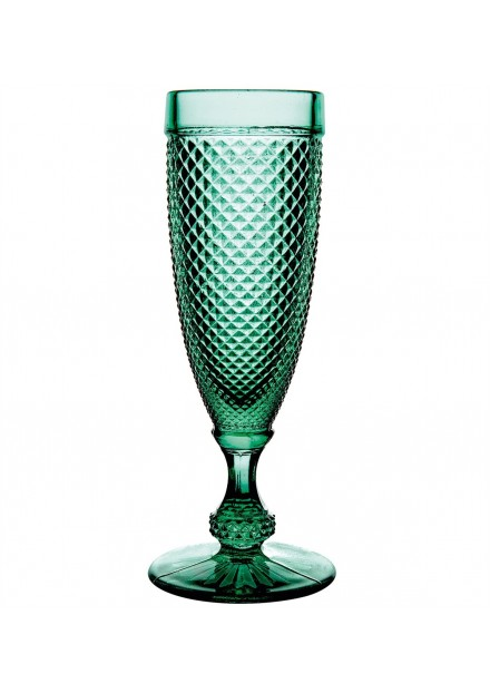 Copa Flauta