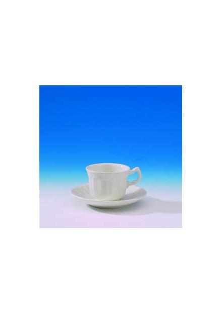 Taza y Plato té