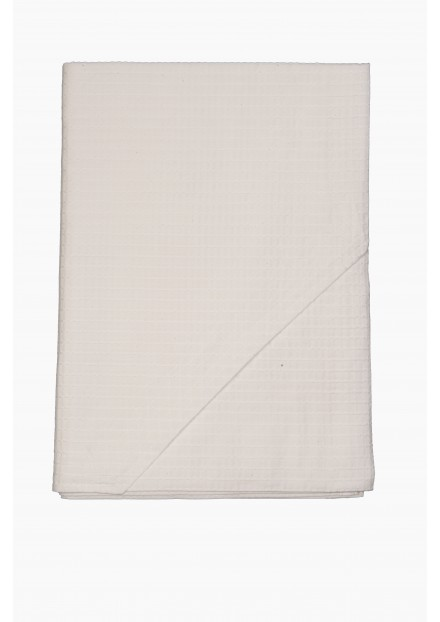 Colcha Bettina Beige